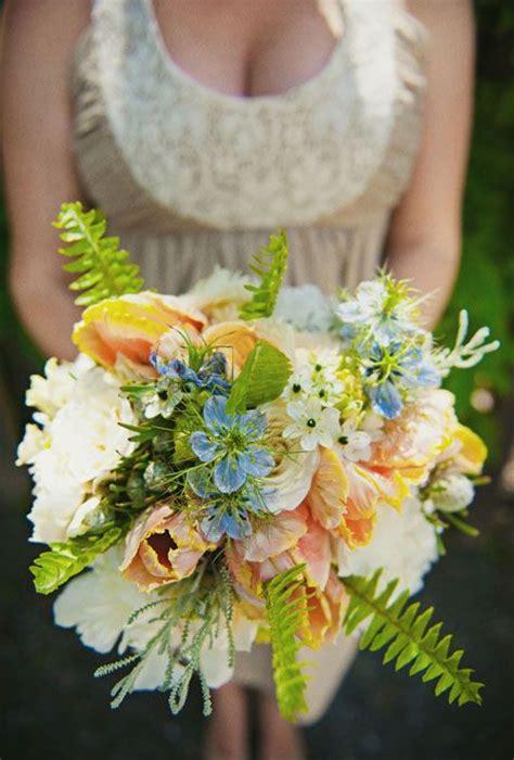 march weddings  pinterest  selection    ideas
