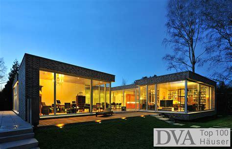 Omsi Moderne Häuser by Moderne H 228 User Architekten Spiekermann