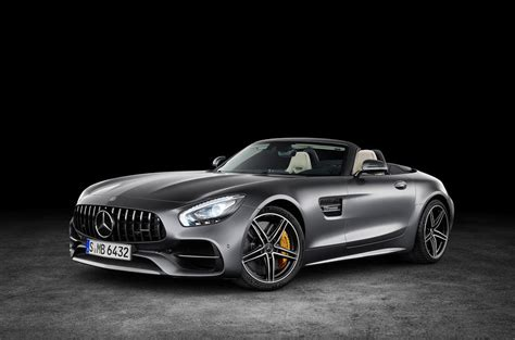 mercedes amg gt roadster gt   gt  roadster prices