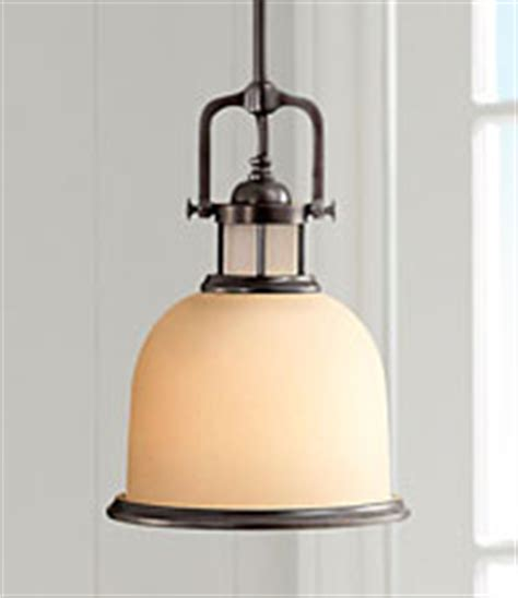 ls plus kitchen pendants kitchen lighting designer kitchen light fixtures ls