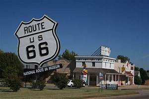 Historic Route 66 All Photos America39s Byways