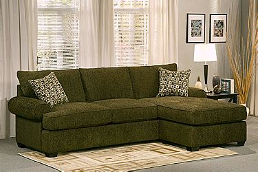 View Post - Green sofa/Area Rugs - Color Palette Help