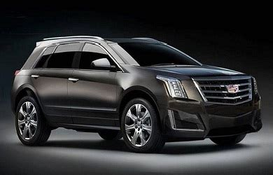 cadillac xt release date price specs