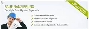 Lbs Bausparvertrag Zuteilung Rechner : hypothekenfinanzierung rechner bausparen mit bausparvertrag ~ Lizthompson.info Haus und Dekorationen