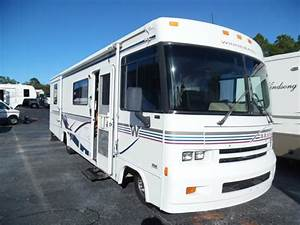 2000 Winnebago Chieftain Rvs For Sale