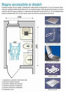 Bagni Centaurus montascale, elevatori, ausili mobilità per anziani e disabili
