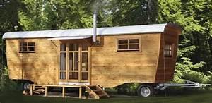 Minihaus Gebraucht Kaufen : microhomes was existiert am markt ~ Whattoseeinmadrid.com Haus und Dekorationen