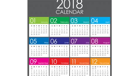 add google calendar wordpress stylemixthemes