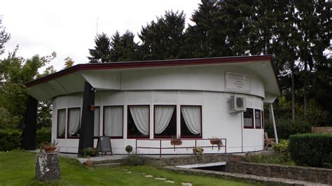 maison en bois belgique maison moderne