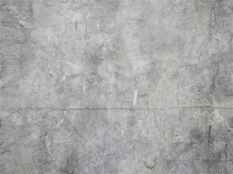 A Grey Texture On Concrete As A Background Design Photo