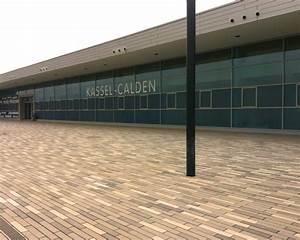 Kassel Nach Köln : flughafen kassel calden condor verlegt komplette flotte nach nordhessen neueste nachrichten ~ Orissabook.com Haus und Dekorationen