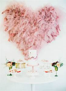 40, Best, Ideas, For, You, To, Plan, Perfect, Blush, Pink, Weddings