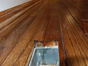 Can you sand prefinished floors home fatare for Can u refinish engineered hardwood floors