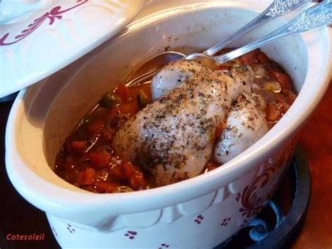 cuisiner coquelet oignon saucier archives côté soleils les recettes de
