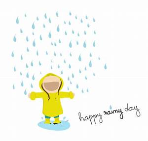 Rain Pictures, Images, Graphics for Facebook, Whatsapp ...