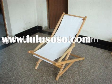 rocking chair design folding wooden rocking chair