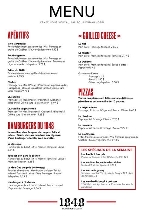 cuisine menu index of wp content uploads 7