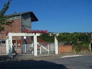 Garage Bruay La Buissiere : stade velodrome bruay la buissi re ~ Gottalentnigeria.com Avis de Voitures