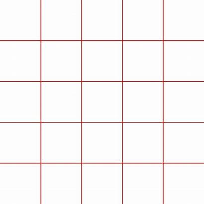 Grid Square Overlays Ad Canva Guide 940px