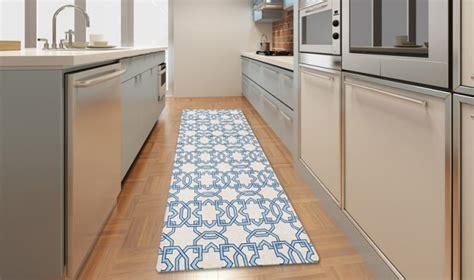 tapis cuisine antiderapant lavable tapis de cuisine lavable machine cuisine naturelle