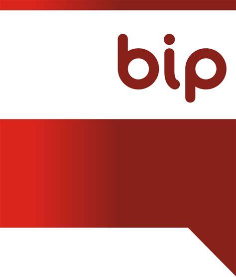 Obraz znaleziony dla: BIP