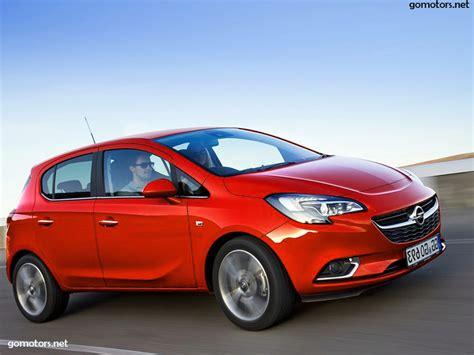 Opel Corsa Specs by 2015 Opel Corsa Photos Reviews News Specs Buy Car
