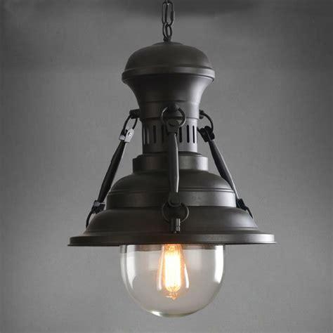 pendant light fixtures iron pendant light fixture light fixtures design ideas