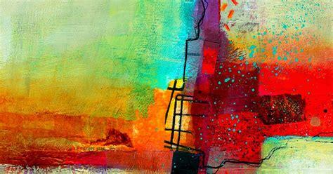 Historia ~ Arte Abstracto