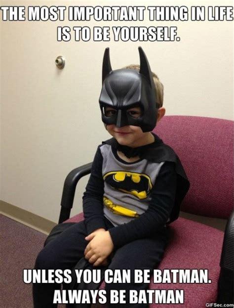 Batman Funny Meme - funny batman memes pictures to pin on pinterest pinsdaddy