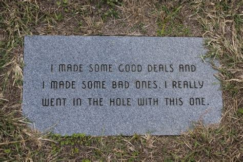 Halloween Tombstone Names Scary by 25 Of The Funniest Weirdest Amp Most Unique Epitaphs You Ll