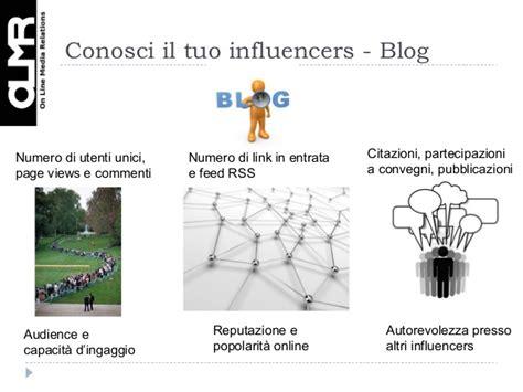 habitat si鑒e social le media relations e i social media workshop 2