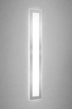 1000 images about lighting ideas on pinterest lighting