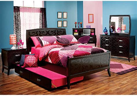 Affordable Bedroom Decor For Kidsroomstogo Ideas