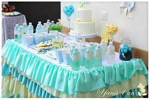 Star Shower Motion Pas Cher : decoration anniversaire bebe mickey gosupsneek ~ Dailycaller-alerts.com Idées de Décoration
