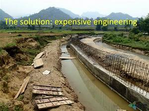 Promoting Climate Resilient Rural Infrastructure in ...