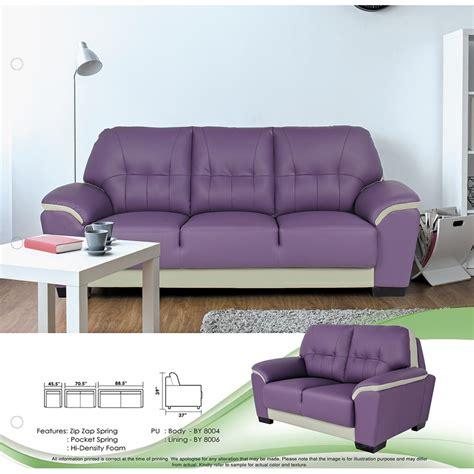 2 Leather Sofa Set by Sofa Set 1 2 3 Fully Leather Sofa End 4 30 2021 12 00 Am