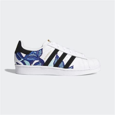 adidas superstar shoes white adidas