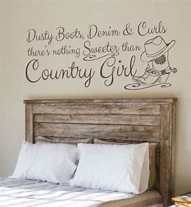 Best ideas about cowgirl room on western