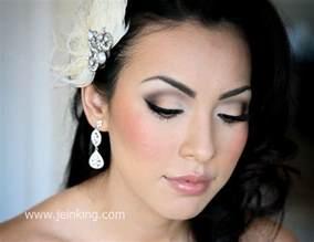 wedding makeup bridal makeup hair tips portland wedding makeup artist