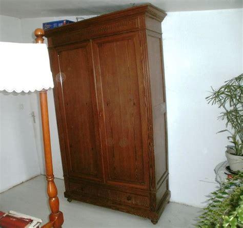 chambre d occasion armoire chambre originale raliss com