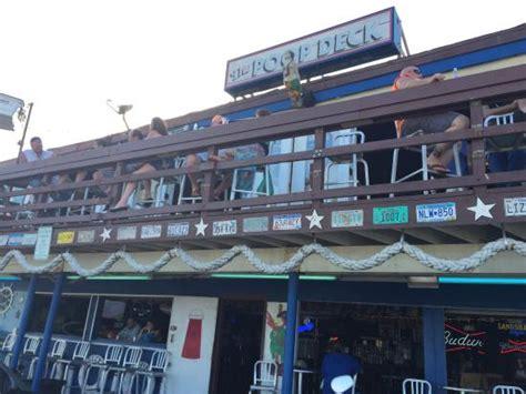 Deck Galveston Contact the deck galveston tx 2017 reviews top tips