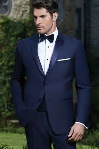 wedding suit rental wedding suits mens suits tips