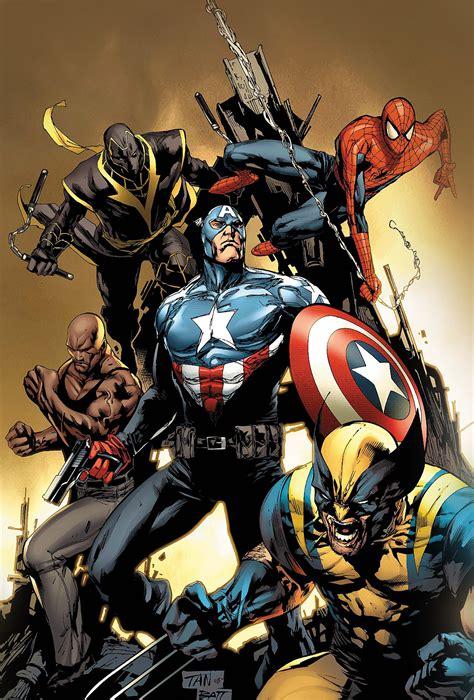 wallpapers   week super hero pack ii