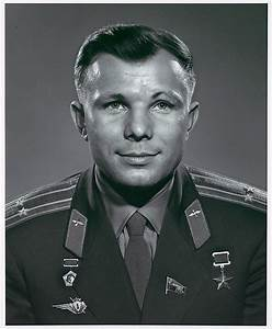 17 Best images about Gagarin on Pinterest | Search, Soviet ...