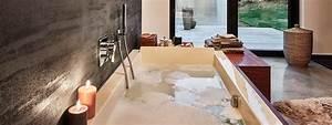 Buderus Heizung Wasser Nachfüllen : heizung wasser nachf llen heizungswartung mit buderus ~ Yasmunasinghe.com Haus und Dekorationen