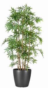 Fleurs Artificielles Gifi : plantes artificielles gifi la pilounette ~ Teatrodelosmanantiales.com Idées de Décoration