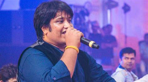 Divya Kumar Punch In The Vocals