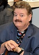 Harry Potter's Robbie Coltrane Pictured In Wheelchair Over ...