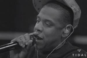 Watch jay zs new documentary about the making of for Jay z documentary full video