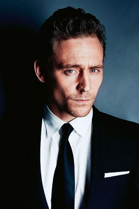 Tom Hiddleston Photoshoot Tumblr  Wwwpixsharkcom  Images Galleries With A Bite